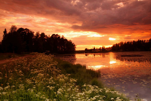 Solar-Soul-The-20-Best-Places-in-the-World-to-Take-in-a-Sunset-photo9