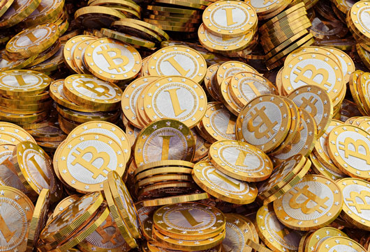Strange-Currencies-18-Facts-You-Need-to-Know-About-Bitcoins-Now-photo7