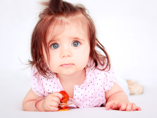 Terms-Control-15-Ways-to-Negotiate-Pacifier-Use-with-Your-Toddler-main-photo