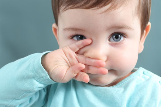 The-Art-of-Clocking-it-18-Key-Reasons-why-Your-Infant-Loves-Routine-photo8