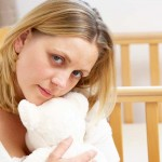 The-Mournful-Mom-12-Myths-About-Post-Partum-Depression-MainPhoto