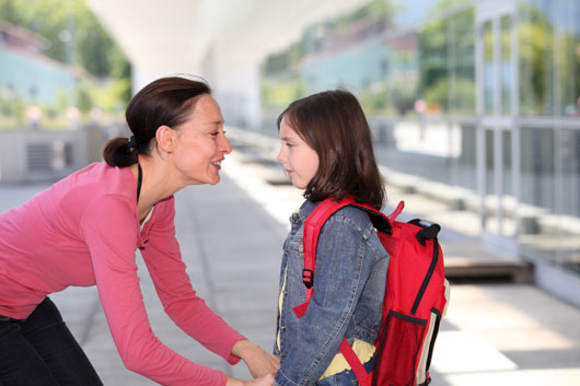 The-Success-Checklist-15-Things-to-Discuss-with-Your-Kids-Before-the-First-Day-of-School-photo14