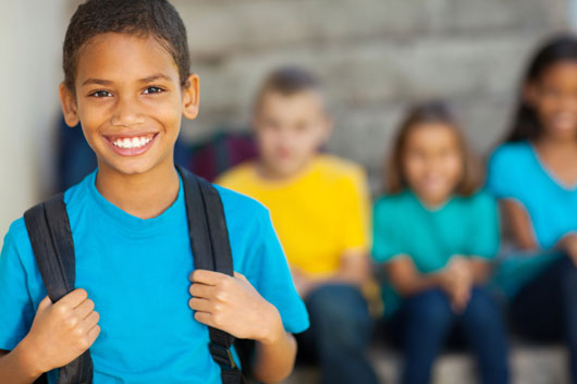 The-Success-Checklist-15-Things-to-Discuss-with-Your-Kids-Before-the-First-Day-of-School-photo3
