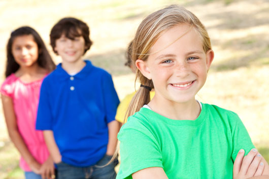 Tiny-Warriors-12-Ways-to-Prep-Your-Kid-for-Bullying-this-Fall-photo3