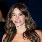 15-Reasons-Sofia-Vergara-is-this-Generation's-Marilyn-Monroe-MainPhoto
