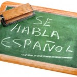 15-Ways-to-Nurture-Your-Kids'-Spanish-During-the-School-Year-MainPhoto
