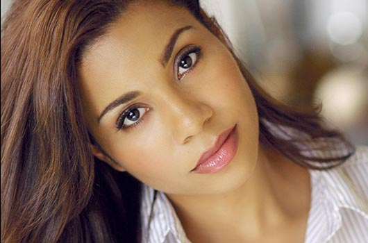 10-Awesome-Facts-about-the-Latina-Girls-on-Orange-is-the-New-Black-Photo8