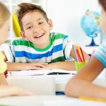 10-Ways-to-Help-your-Kid-Cope-with-being-in-a-New-School-MainPhoto