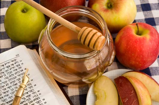 15-Food-Facts-About-the-Jewish-Holiday,-Rosh-Hashana-MainPhoto