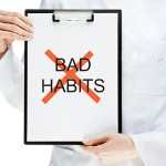 20-Bad-Habits-that-Ruin-our-Teeth-MainPhoto