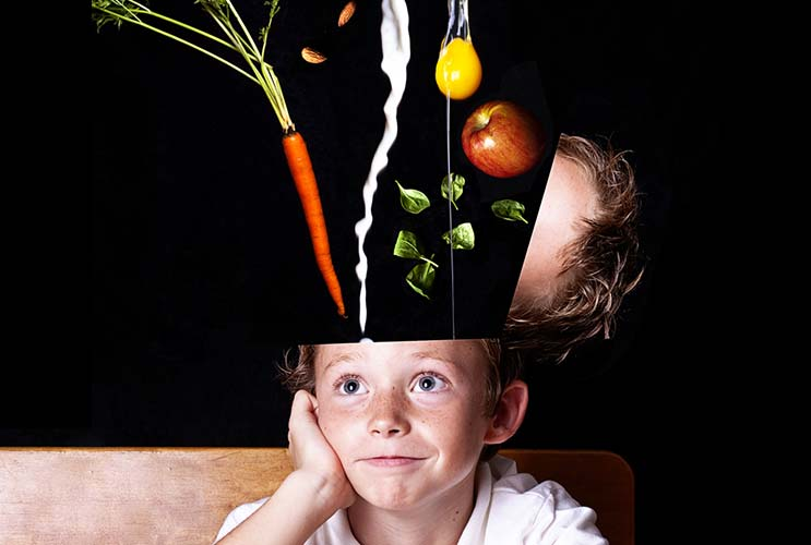 Brain-Food-13-Packed-Lunch-Ideas-to-Help-Your-Kid-Stay-Sharp-MainPhoto