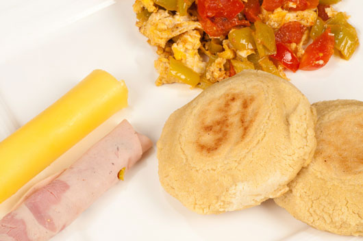 Breakfast-of-Champions-10-Latin-Inspired-Morning-Dishes-to-Start-the-Day-photo3