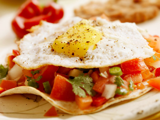 Breakfast-of-Champions-10-Latin-Inspired-Morning-Dishes-to-Start-the-Day-photo6