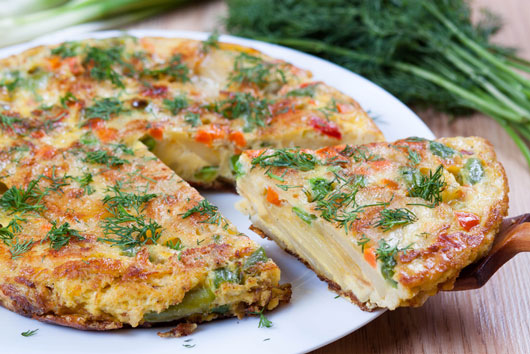 Breakfast-of-Champions-10-Latin-Inspired-Morning-Dishes-to-Start-the-Day-photo9