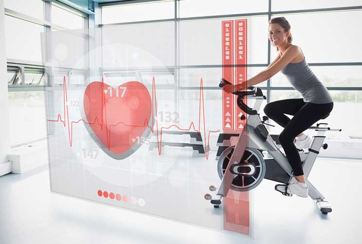 Cardio-Conundrum-15-Ways-to-Know-which-Heart-Health-Exercise-Regimen-is-Best-for-You-MainPhoto