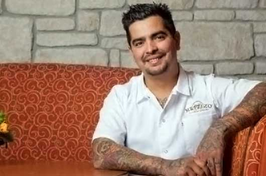 Cocina-Cool-10-Hot-Latino-Chefs-to-Know-Right-Now-MainPhoto
