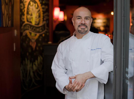 Cocina-Cool-10-Hot-Latino-Chefs-to-Know-Right-Now-photo2