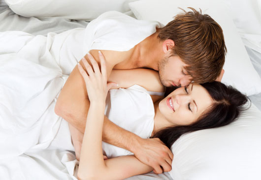 Cuddle-Up-10-Reasons-why-You-Should-Get-Cozy-with-Your-Partner-at-Night-photo5