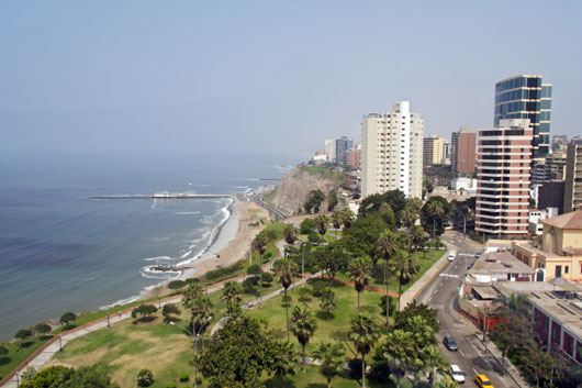 Cultural-Crash-Course-10-World-Cities-to-Visit-for-a-Quick-Dose-of-Hispanic-photo2
