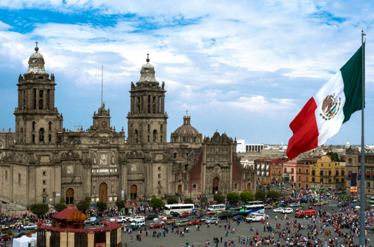 Cultural-Crash-Course-10-World-Cities-to-Visit-for-a-Quick-Dose-of-Hispanic-photo3