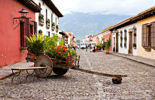 Cultural-Crash-Course-10-World-Cities-to-Visit-for-a-Quick-Dose-of-Hispanic-photo9