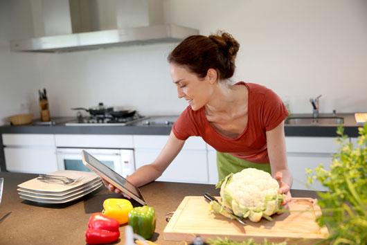 Digital-Dieting--15-Apps-that-Make-Pound-Shedding-a-Cinch-photo9