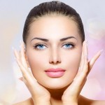 Face-Time-15-Types-of-Facials-that-can-Literally-Change-Your-Skin-MainPhoto