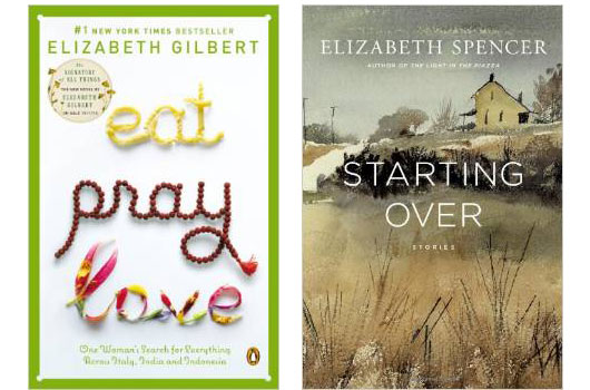 Falling-Gently-into-Fall-20-Books-About-Starting-Fresh-to-Dive-Into-Now-photo1