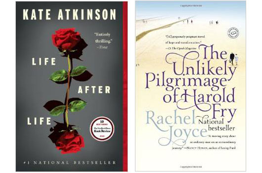 Falling-Gently-into-Fall-20-Books-About-Starting-Fresh-to-Dive-Into-Now-photo13