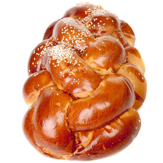From-Apples-to-Honey-15-Foods-Facts-About-the-Jewish-Holiday-Rosh-Hashanah-photo2