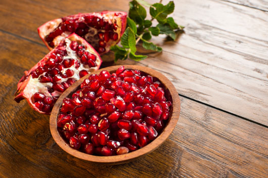 From-Apples-to-Honey-15-Foods-Facts-About-the-Jewish-Holiday-Rosh-Hashanah-photo3