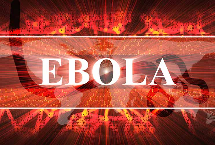 Health-First-10-Facts-you-Need-to-Know-About-the-Ebola-Virus-MainPhoto
