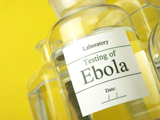 Health-First-10-Facts-you-Need-to-Know-About-the-Ebola-Virus-photo8