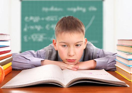 Homework-Affairs-10-Ways-to-Help-Your-Kids-Strategize-their-Workload-photo2