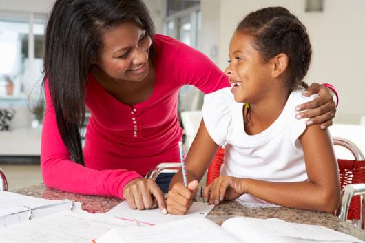 Homework-Affairs-10-Ways-to-Help-Your-Kids-Strategize-their-Workload-photo5