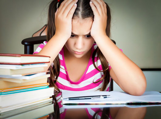 Homework-Affairs-10-Ways-to-Help-Your-Kids-Strategize-their-Workload-photo6