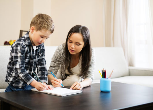 Homework-Affairs-10-Ways-to-Help-Your-Kids-Strategize-their-Workload-photo8