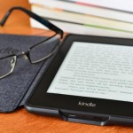 Kindle-Your-Flame-15-Reasons-why-Having-a-Kindle-will-Change-Your-Life-MainPhoto