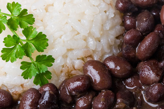 Latin-Lunching-15-Hispanic-Meal-Ideas-to-Pack-for-your-Kids--Lunch-photo2