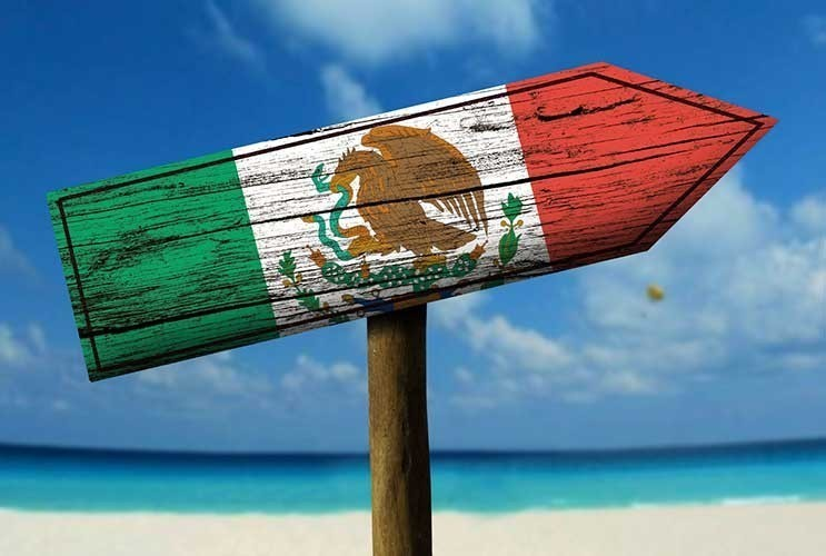Mexi-Crazy-20-Reasons-to-Fall-in-Love-with-Mexico-Right-Now-MainPhoto