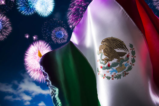 MexiCrazy-20-Reasons-to-Fall-in-Love-with-Mexico-Right-Now-photo19