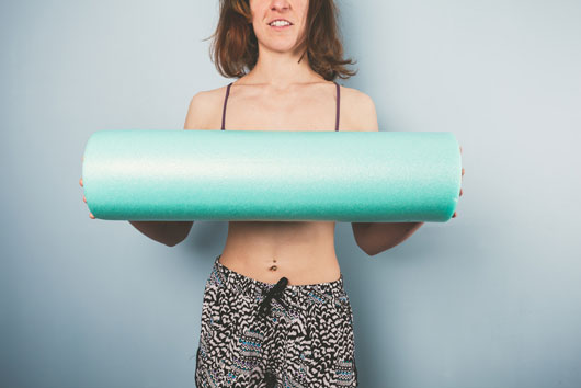 Pain-Manager-10-Reasons-why-a-Foam-Roller-is-Just-as-Good-as-a-Massage-photo10