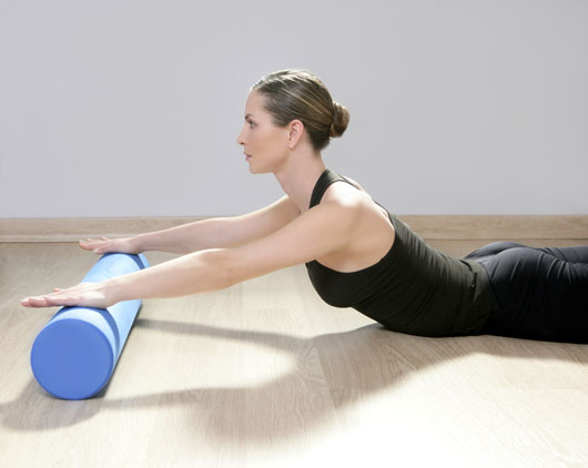 Pain-Manager-10-Reasons-why-a-Foam-Roller-is-Just-as-Good-as-a-Massage-photo4