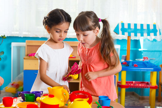 Play-Date-Patrol-15-Tips-on-the-Art-of-Scheduling-Plans-for-your-Kids-photo3