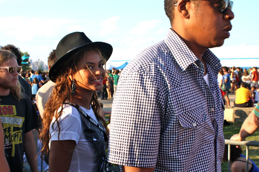 Pop-Gossip-10-Reasons-Why-We-Dont-Want-to-Believe-the-Beyonce-&-Jay-Z-Marriage-Rumors-photo