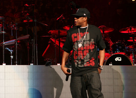 Pop-Gossip-10-Reasons-Why-We-Dont-Want-to-Believe-the-Beyonce-&-Jay-Z-Marriage-Rumors-photo3