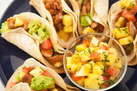 Pork-Tacos-with-Guac-&-Pineapple-Pico-de-Gallo-MainPhoto