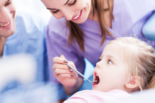 Power-Up-15-Ways-to-Strengthen-your-Growing-Kids-Teeth-photo12