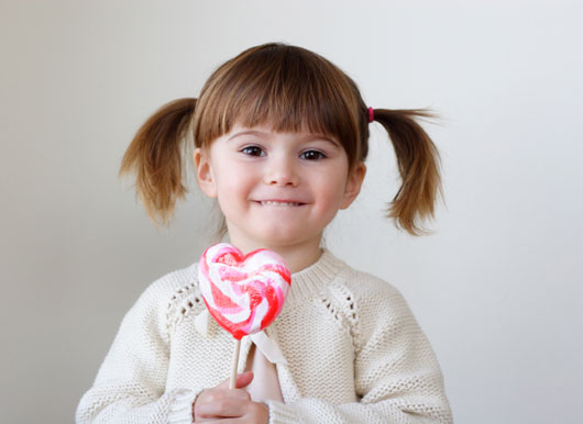 Power-Up-15-Ways-to-Strengthen-your-Growing-Kids-Teeth-photo2