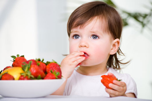Power-Up-15-Ways-to-Strengthen-your-Growing-Kids-Teeth-photo4